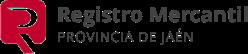 Registro Mercantil de Jaén